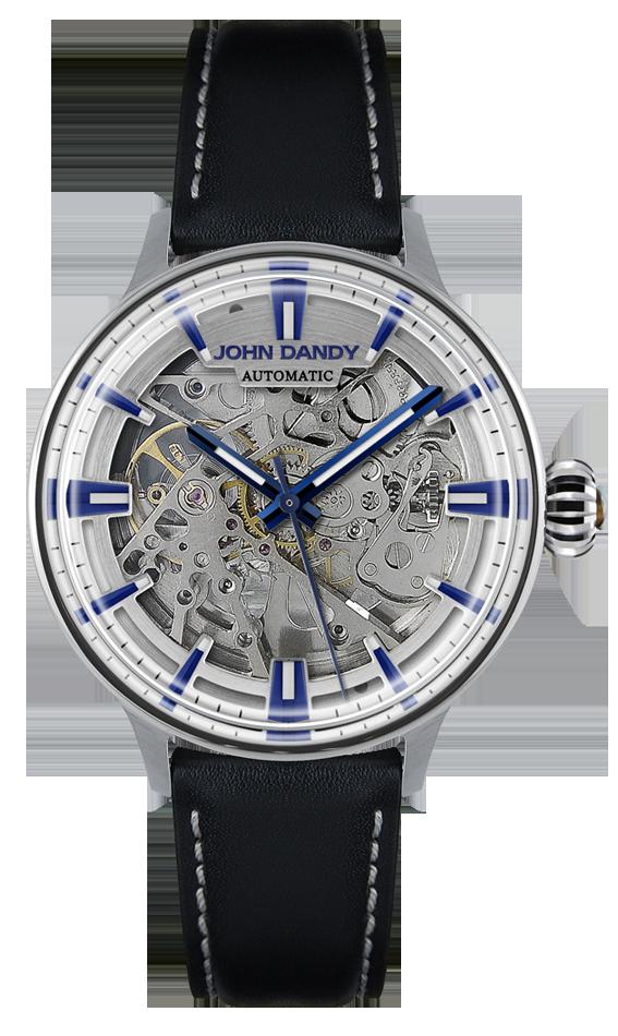 JD-3259M-01
